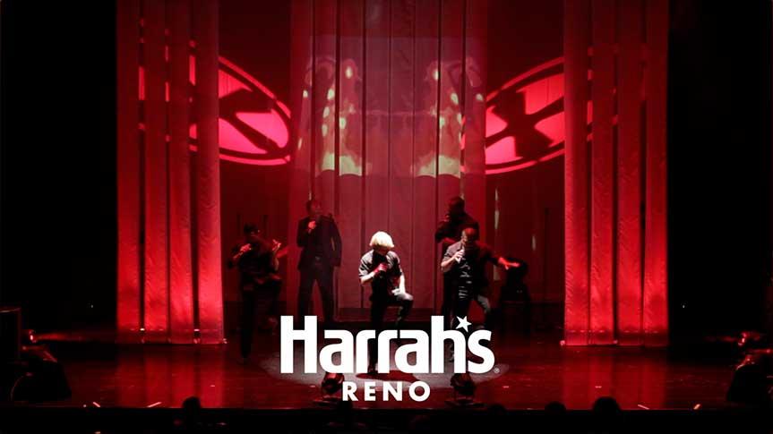 Hrrhsprmo_reddance