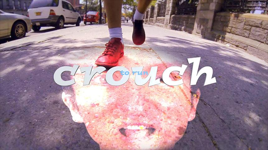 SAFllwMe_crouch