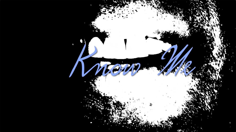 knwme_knwme