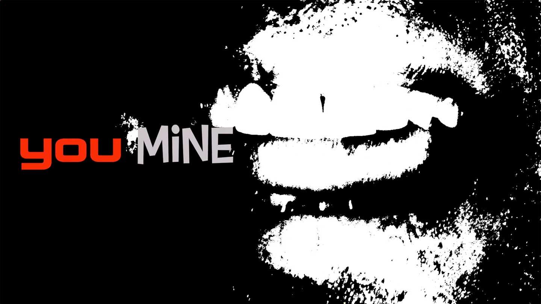 knwme_youmine