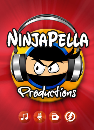Ninjapella Productions