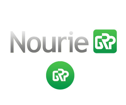 NourieGroup
